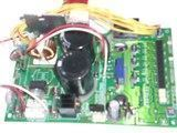 brother_602_motor_guc_karti-1.jpg
