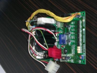 brother_602_motor_guc_karti-4.jpg