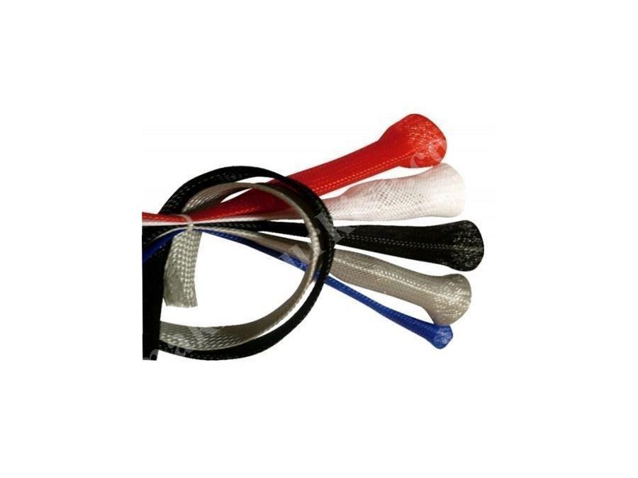 Ykc 3mm Kablo Çorabı
