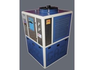 Su Soğutma -Mini Chiller Grubu ( 10.000 Kcal/H )