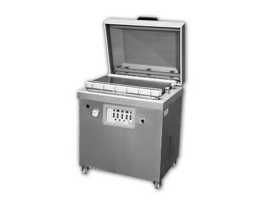 Vakum Paketleme Makinası 71 X 53 X 16 Cm