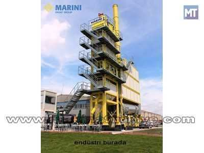 Asfalt Plenti Top Tower 3000