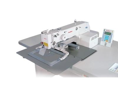 Sunstar İşleme Makinası