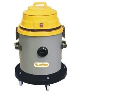 Safran Dwp 510 Sanayi Tip Süpürge