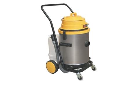 Safran EDW 510 Halı - Koltuk Yıkama Makinası