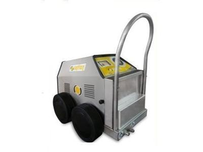 Safran HC 250 Soğuk 250 Bar Basınçlı Oto Yıkama Makinesi