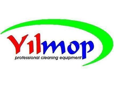 Mop Temizlik Ürünleri
