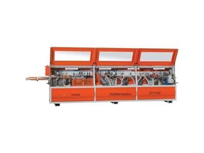 Öz Konyalılar FNK 530 Full Kenar Bantlama