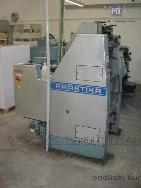tek_renk_ofset_baski-8.jpg