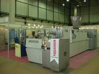 Reycling Machinery