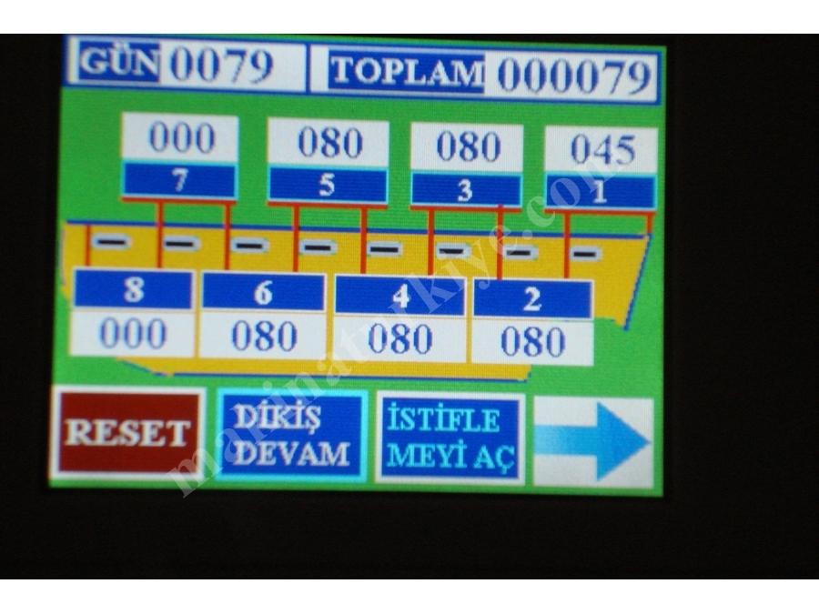 gomlek_lik_otomati-2.jpg