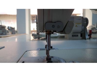 honrey_d_drive_tam_otm_elektironik_p_tutuculu_duz_dikis_makinesi-2.jpg