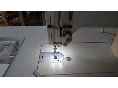 honrey_d_drive_tam_otm_elektironik_p_tutuculu_duz_dikis_makinesi-3.jpg