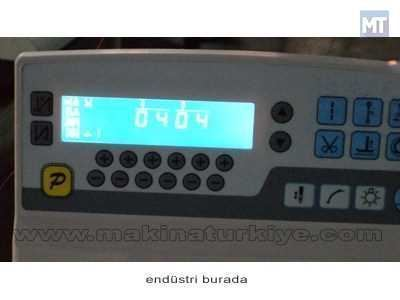 honrey_d_drive_tam_otm_elektironik_p_tutuculu_duz_dikis_makinesi-5.jpg