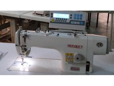 honrey_d_drive_tam_otm_elektironik_p_tutuculu_duz_dikis_makinesi-6.jpg