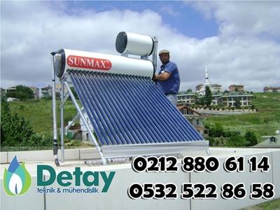 gunes_enerji_sistemleri-6.jpg