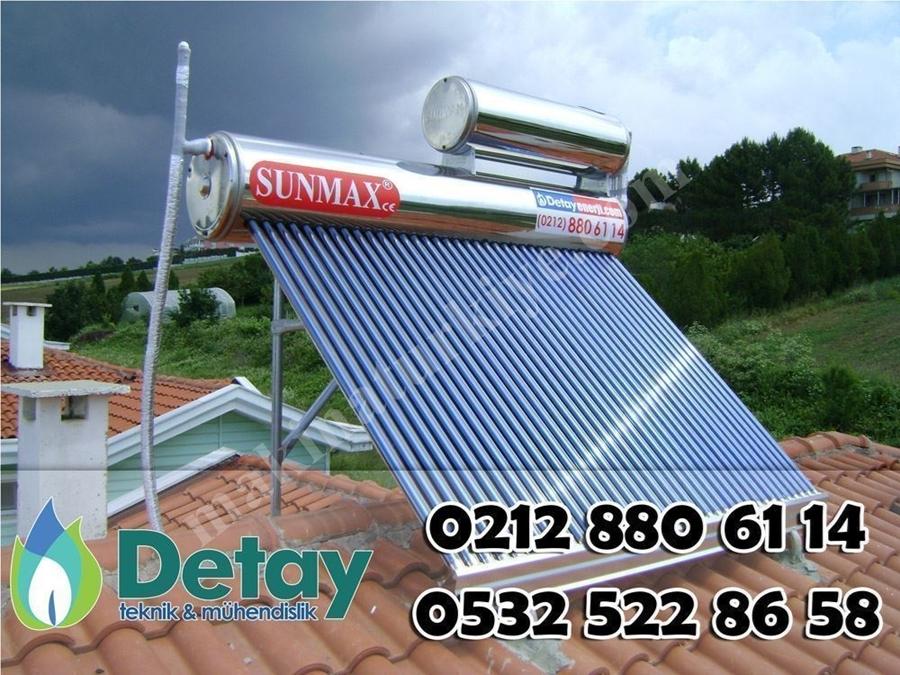 gunes_enerji_sistemiyle_ev_isitma-2.jpg
