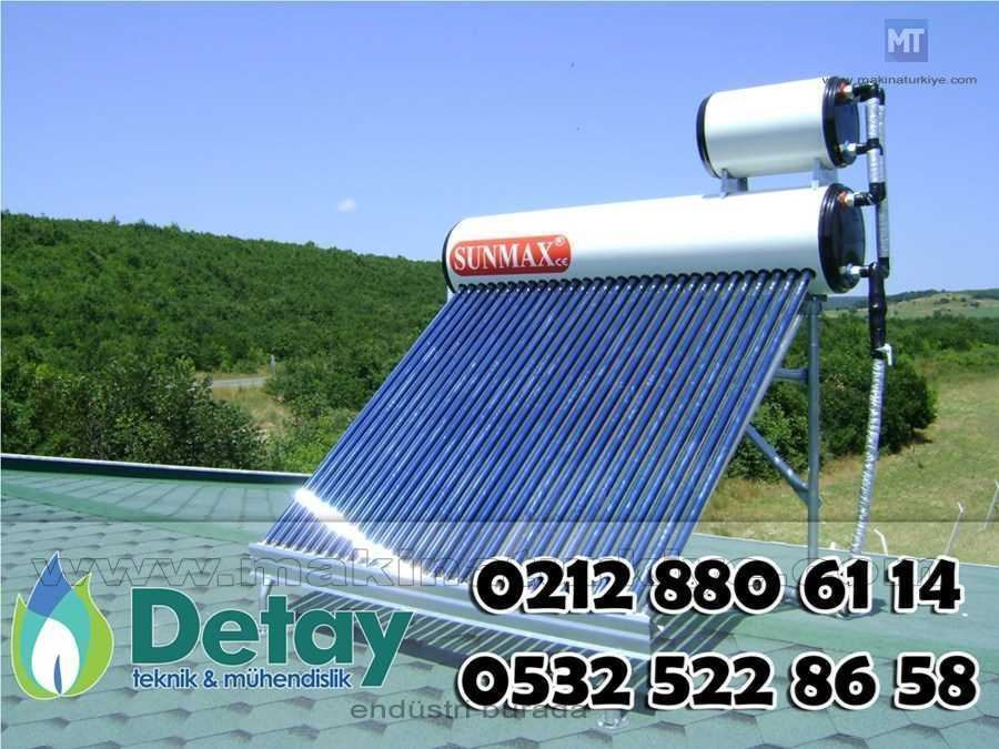 gunes_enerji_sistemiyle_ev_isitma-3.jpg