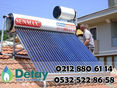 gunes_enerji_sistemiyle_ev_isitma-4.jpg