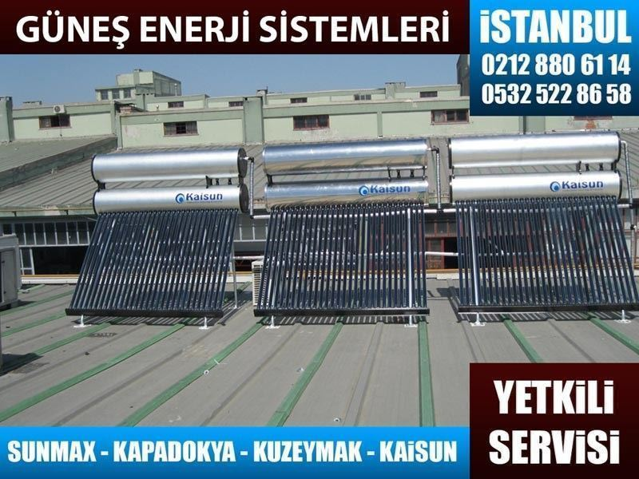camilere_gunes_enerji_sistemleri-3.jpg