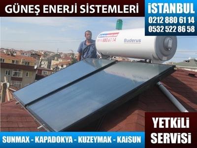 camilere_gunes_enerji_sistemleri-5.jpg