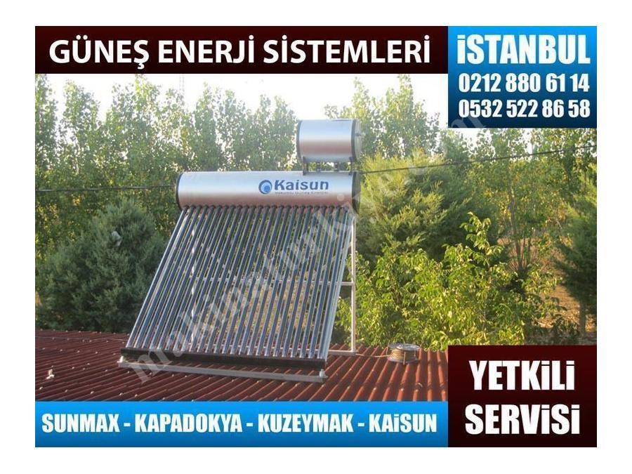 camilere_gunes_enerji_sistemleri-6.jpg