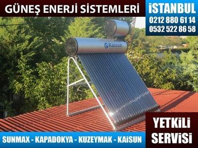camilere_gunes_enerji_sistemleri-7.jpg