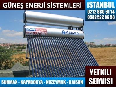 camilere_gunes_enerji_sistemleri-8.jpg