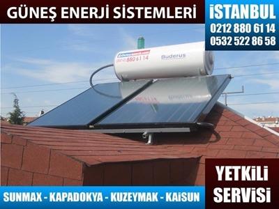 vakum_tuplu_gunes_enerji_sistemleri_5_yil_garantili_-3.jpg