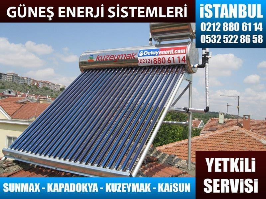 vakum_tuplu_gunes_enerji_sistemleri_5_yil_garantili_-4.jpg
