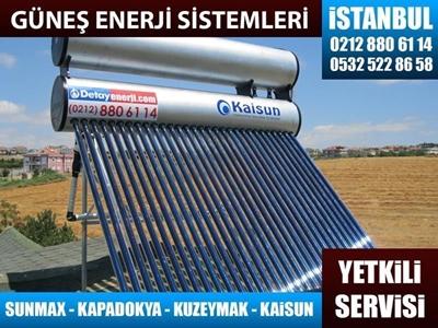 vakum_tuplu_gunes_enerji_sistemleri_5_yil_garantili_-5.jpg
