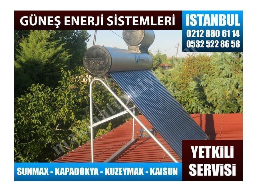 vakum_tuplu_gunes_enerji_sistemleri_5_yil_garantili_-8.jpg