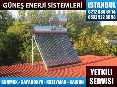 sunmax_kaisun_eraslan_ezinc_kuzeymak_satis_montaj_yapan_firma-2.jpg