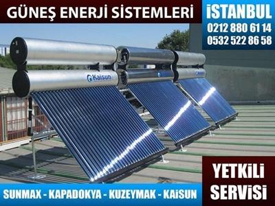sunmax_kaisun_eraslan_ezinc_kuzeymak_satis_montaj_yapan_firma-3.jpg