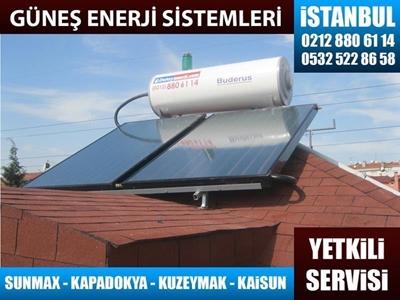 sunmax_kaisun_eraslan_ezinc_kuzeymak_satis_montaj_yapan_firma-5.jpg