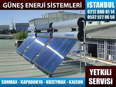sunmax_kaisun_eraslan_ezinc_kuzeymak_satis_montaj_yapan_firma-7.jpg
