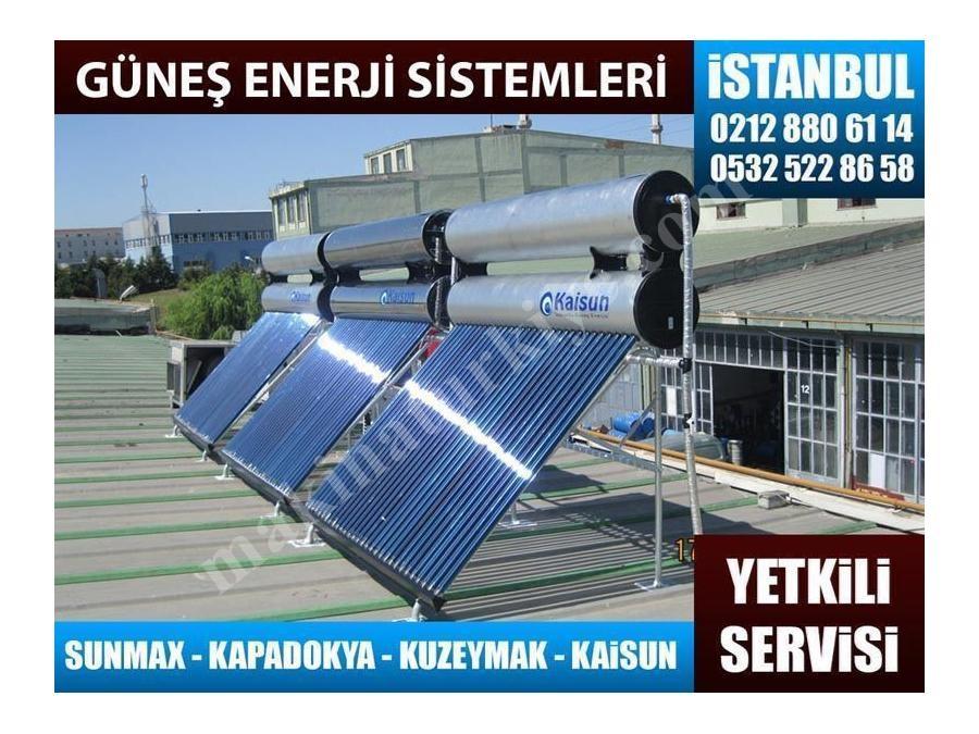 gunes_enerji_sistemleri_stanbul-2.jpg