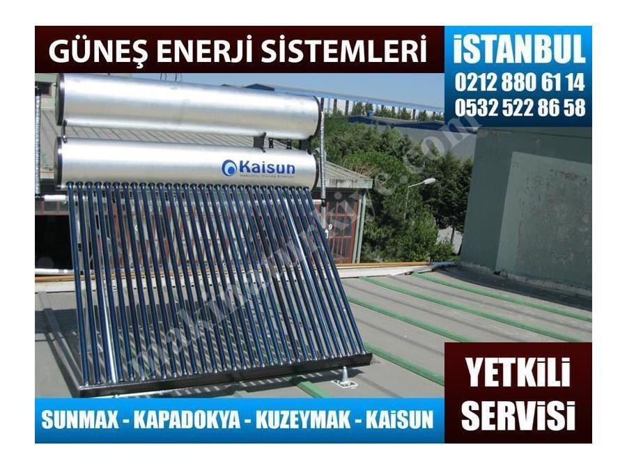 gunes_enerji_sistemleri_stanbul-3.jpg