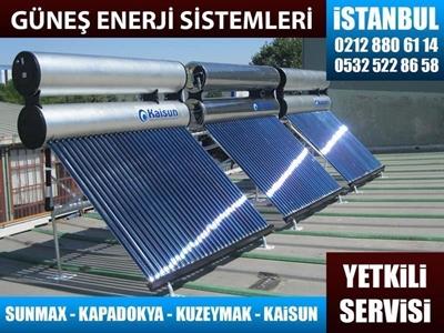 gunes_enerji_sistemleri_stanbul-4.jpg