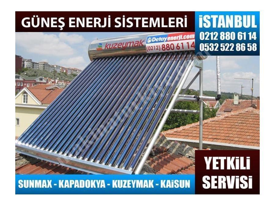 gunes_enerji_sistemleri_stanbul-6.jpg