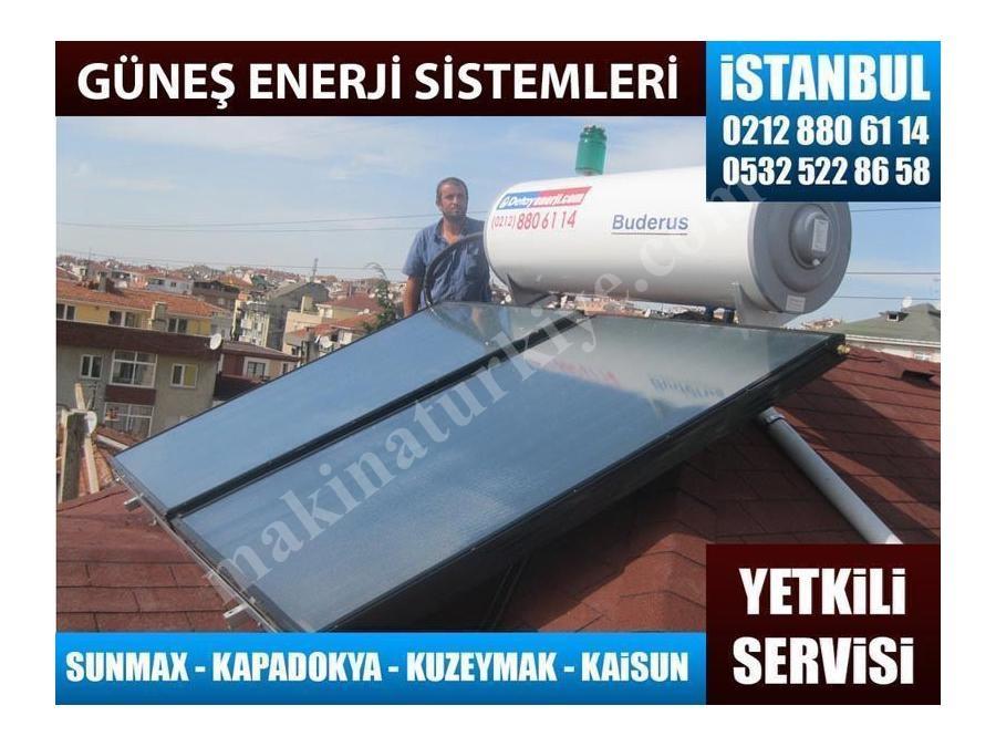 gunes_enerji_sistemleri_stanbul-7.jpg