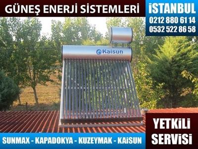 gunes_enerji_sistemleri_stanbul-9.jpg