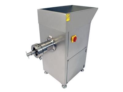 Et Kıyma Makinası ( 1200kg /Saat )