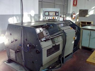 Aster ASTRONİC 150 32*42 cm İplik Dikiş Makinası