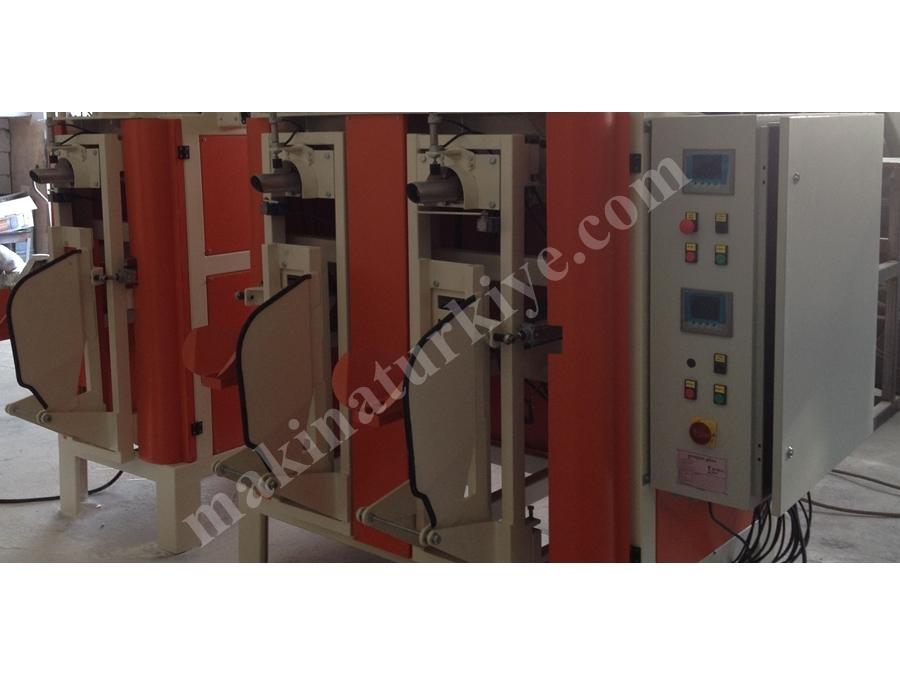 ventilli_torba_dolum_makinesi_turbinli_ve_havali_tip-2.jpg