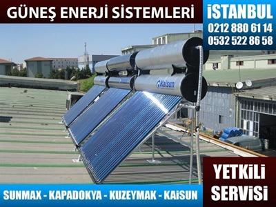 ezinc_gunes_enerji_sistemleri_stanbul_bayii_-2.jpg