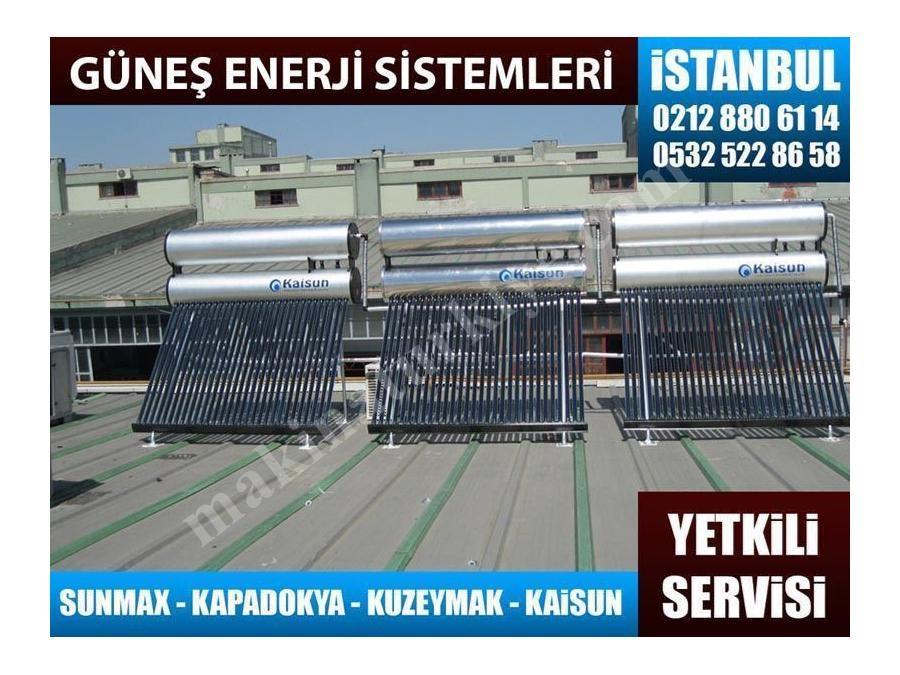 ezinc_gunes_enerji_sistemleri_stanbul_bayii_-4.jpg