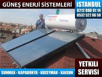 ezinc_gunes_enerji_sistemleri_stanbul_bayii_-5.jpg
