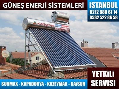 ezinc_gunes_enerji_sistemleri_stanbul_bayii_-6.jpg