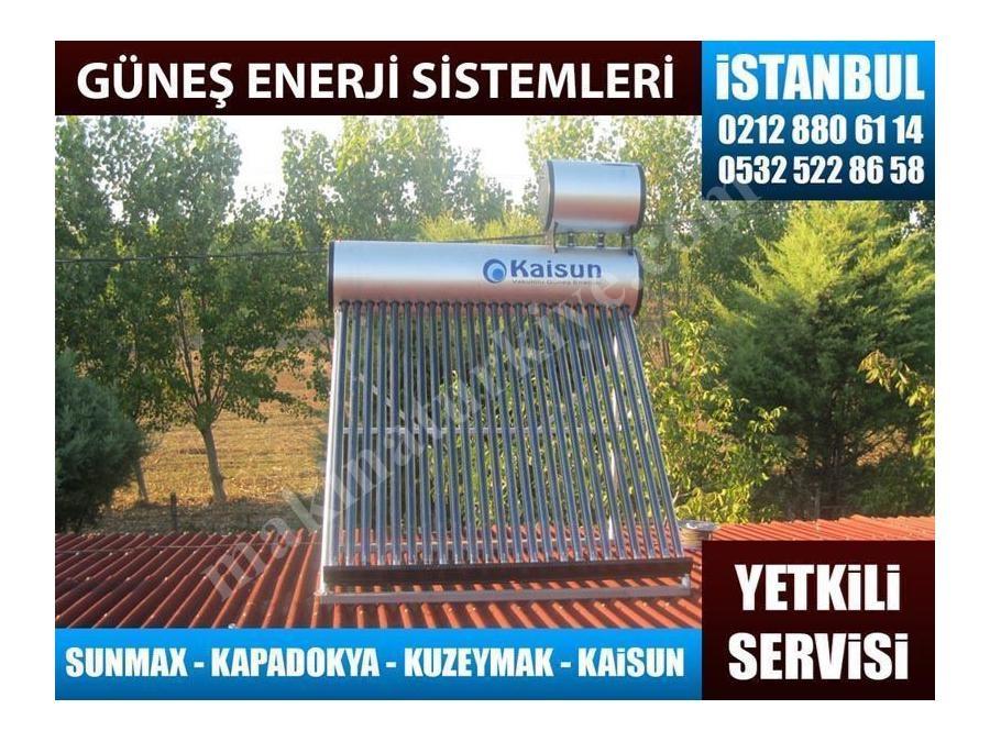ezinc_gunes_enerji_sistemleri_stanbul_bayii_-7.jpg